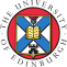 298px-University_of_Edinburgh_logo.svg